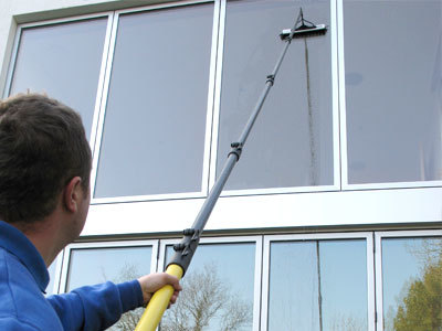 Maui Window Cleaning