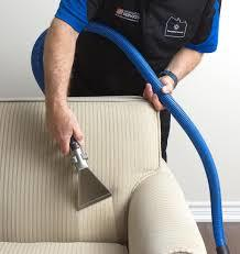 Carpet Cleaning Maui