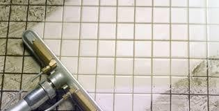 Maui Tile Cleaning