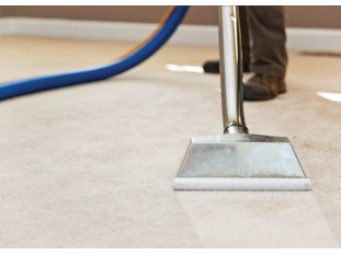 Maui carpet cleaning